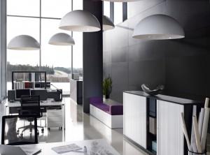 grand_Milieu_Architektur_Office JPG_7235