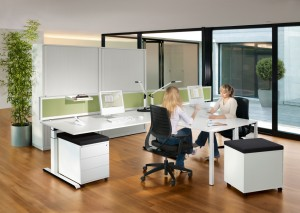 tem_c_Milieu_Return_DAP_Office JPG_9082