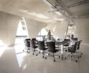 tem_prime_Milieu_cn_Konferenz_K71_Office JPG_9157