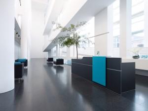 th_Milieu_Foyer_Office JPG_6393