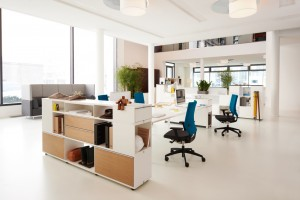 tr_Milieu_Open_Space_Office JPG_9246