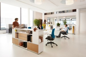 tr_Milieu_Open_Space_P_Office JPG_9247