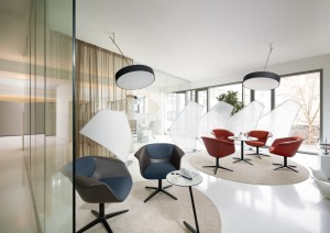 vg_Milieu_Lounge_Office JPG_9420