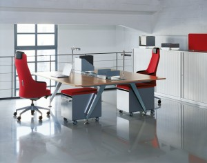 inv_Milieu_Doppelbench_Office JPG_7427