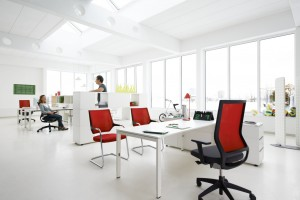 qb_Milieu_EAP_Besucher_net_P_Office JPG_8256