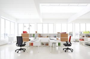 qb_Milieu_Intro_DAP_slim_Office JPG_8261