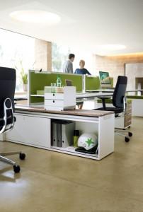 tem_st_Milieu_Stauraum_Office JPG_9183